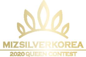 2020 콘테스트 로고.png